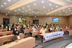 부산 남구, 2021년 남구시민대학 개강