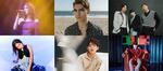 원아페 #하나로 #온라인 #부산표로 즐겨라