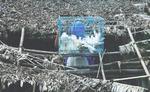 '미얀마의 봄'을 위하여…예술인 뭉쳤다