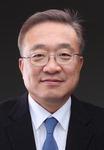 [CEO 칼럼] 삼성이 보여준 미술품 수집 안목 /정용환