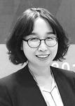 [데스크시각] 가상화폐 연착륙 /김태경