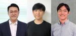 미래 컴퓨팅 유망 소재 '형석 구조 강유전체' 부산대 박민혁 교수팀, 리뷰논문 발표