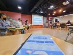 금정구 '법정 문화도시' 향한 열띤 논의 펼쳐
