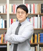 동서대, 2021년 한국형 온라인 공개강좌(K-MOOC) 1개 신규강좌 선정