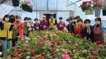 북구 화명2동, '식물치유 클래스' 운영