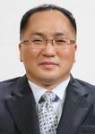 폴리텍대학 부산캠퍼스 김용규 신임 학장 취임