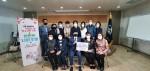 5월 가정의 달, 괘법동 통장협의회 어르신 장수사진 지원 外