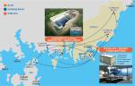 동명대학교 조선해양시뮬레이션센터, 스마트특성화 기반구축 선정