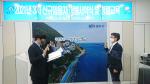 영도구 신규 공무원 청렴 서약식 및 청렴교육 개최