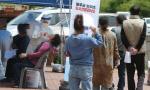 울산 목욕탕 관련 11명 등 코로나19 확산세 지속