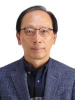 한국해양교통안전공단 이사장에 김경석 해양수산연수원 교수 임명