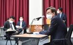 박형준 시장, 산학협력·대기업 유치 등 경제 활성화 올인