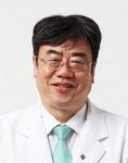 고신대복음병원 새 병원장에 오경승 교수