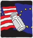[도청도설] 미·EU 백신 갈등