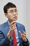 국민의힘 대표 후보 인터뷰 <4> 김웅