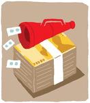 [도청도설] 현금 공약