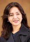 [감성터치] 끝물 참외 /김정화