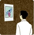 [도청도설] 미술관 기행