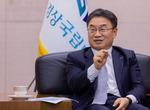 지역대'업' 총장에 듣는다 <10> 경상국립대 권순기 총장