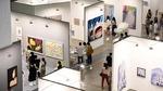 아트부산 나흘 매출 350억…국내 미술시장 새 역사 쓰다