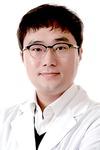 [진료실에서] 어지럼증 유발 이석증, 비타민D 복용을