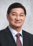 수협중앙회 감사위원장에 김규옥 전 기술보증 이사장