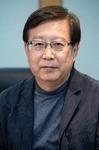 부산대 산학협력단 김석환 교수, 4차산업혁명위 민간위원 위촉