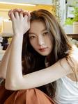 """공승연 자신과 정반대 캐릭터 """"힘들었지만 첫 배우상 안겨줘 자신감"""""""