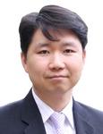 [정책 제언] 국립 UN-삼성 문화박물관을 상상하며 /황성욱