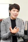 국민의힘 대표 후보 인터뷰 <7> 김은혜