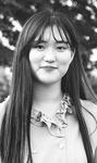 [청년의 소리] '20년생 김지영'은 스토킹서 해방되길 /배현정
