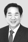 [해양수산칼럼] 일본 원전 오염수 방류 정부 적극 대응을 /정연송