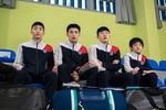 배드민턴계 아이돌의 꿈…땅끝마을 청소년 성장기