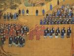 서부국과 함께하는 명작 고전 산책 <19> 열하일기-연암 박지원(1737~1805)