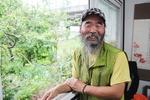 박현주의 그곳에서 만난 책 <107> 금동건 시인의 시집 '비움'