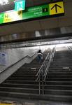 '계단 지옥' 부산도시철도, 에스컬레이터 166대 더 늘린다