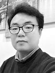 [화요경제 항산항심] 진정한 균형발전의 목표와 세 가지 전략 /정무섭