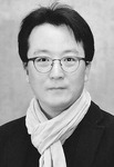 [과학에세이] 장애가 쏘아 올린 작지 않은 공 /김광석