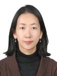 [여론 광장] 코로나시대 커뮤니티 비즈니스 '관광두레' /조윤미