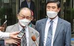 """""""일본 기업 상대로 소송 낼 권리 없다"""" 법원, 강제징용 손배소 각하 파장"""