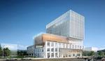 김해, 의생명산업 마중물 '지식산업센터' 만든다