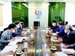 한국야구 명예의 전당 건립사업 급물살