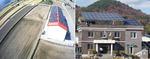 태양광 발전 수익으로 '경로잔치'…경남, 59개 마을에 추가 조성한다