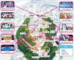 디지털 신대륙 메타버스…기업서 지자체까지 '골드러시'