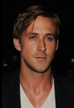 정익진의 무비셰프 <17> 라이언 고슬링(Ryan Gosling)