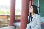 박현주의 그곳에서 만난 책 <108> 류미야 시인의 시집 '아름다운 것들은 왜 늦게 도착하는지'