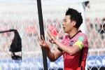 과연 '캡틴 손'…벤투호 무패로 월드컵 최종 예선행 견인