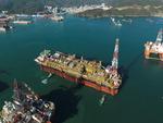 브라질서 1조 해양설비 수주…대우조선해양 7년 만에 '잭팟'