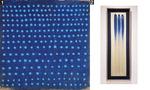 객실, 갤러리가 되다…예술작품 보러 호텔 '체크인'