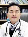 [진료실에서] 급증하는 담낭질환 제대로 알기